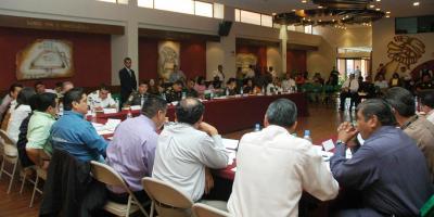 20070624121426-cureno-en-reunion-del-consejo-de-seguridad-publica.jpg