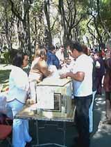 20070705125155-internas1.jpg