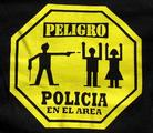 20070708150221-peligro-policia-thumb.jpg