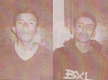 """Detienen a integrantes de la banda """"Los Sureños"""", dos de ellos relacionados con el asesinato de los adolecentes Brian y Jhony en Campiña Aragón"""