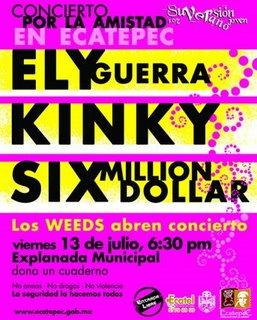 20070713131339-concierto-invitacion.jpg