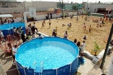 20070715084404-playas-en-ecatepec-min-2.jpg