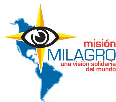 20070729013425-mision-milagro.jpg