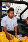 Operación Rastrillo capturó a uno de los mayores narcomenudistas de Ciudad Cuauhtémoc