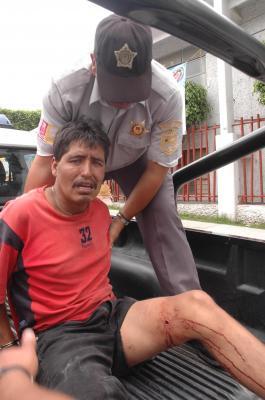 20070810114237-detenido-en-flagancia-img.jpg
