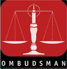 ¿De qué lado está la ombudsman municipal; de los ciudadanos o de los funcionarios?