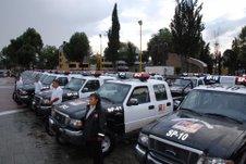 20070818090258-patrullas-nuevas-min-1.jpg