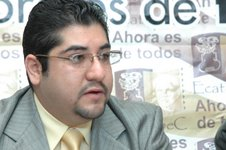 20070925230457-angel-otero.jpg
