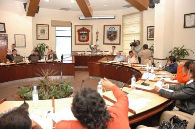 Exhortan a los diputados mexiquenses a resolver el conflicto limítrofe entre Ecatepec y Acolman