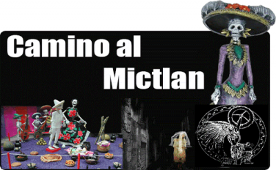 20071031143332-camino-a-mictlan.png