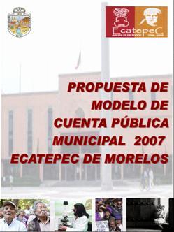 La falta de especialistas en materia de Hacienda Pública Municipal y Estatal, son las causas principales del lento avance de la armonización contable gubernamental en México.