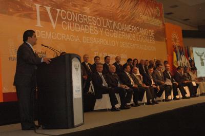 20080912122610-iv-congreso-3.jpg