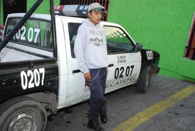 20090201110322-distribuidor-marihuana-2.jpg