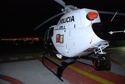 El Morelos I volverá a surcar el cielo de Ecatepec si pagan deuda de mantenimiento