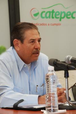 20091011174302-gral.-alberto-espinosa-ramirez-dir-de-seguridad-publica.jpg