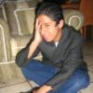 el romantico de mexico demandado por su esposa  por 50 mil pesos