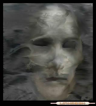 20100620011814-cara-fantasma.jpg