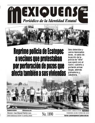 20100620042011-portada-mexiquense.jpg