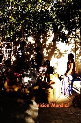 A propósito del Día contra la Prostitución Infantil
