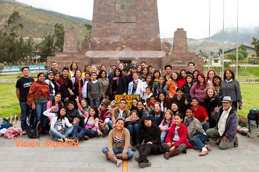 20110629163947-encuentro-ecuador-001.jpg