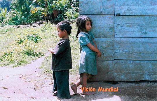 Latino América en Camino hacia la mejora de los Índices de  Salud Materno-Infantil