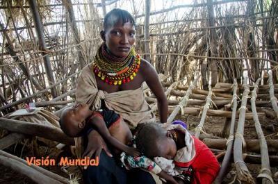 20110818221745-cuerno-africa-emergencia-04.jpg