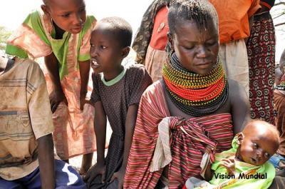 20110824230457-cuerno-africa-emergencia-05.jpg