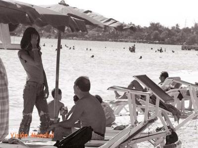 20110929173224-turismo-sexual.jpg