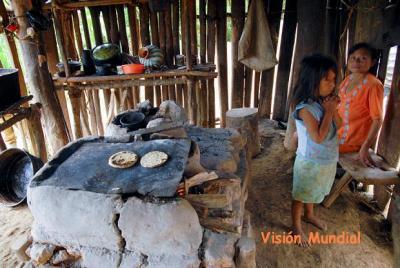 20111018001324-pobreza-01.jpg