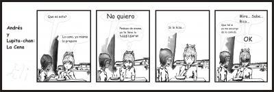 20111124233821-andres-y-lupita-5.jpg