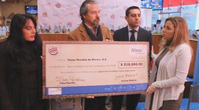 20111202184101-cheque-bk.jpg