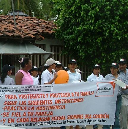 20111202185831-campana-prevencion-vih.jpg