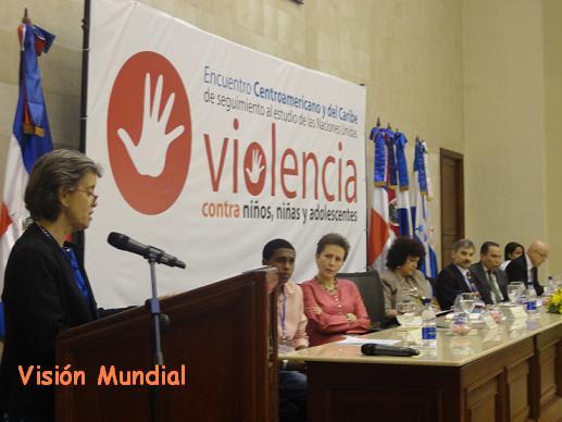 Inicia Encuentro Centroamericano y del Caribe