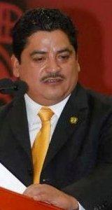 CONFORMAN EN ECATEPEC  CONSEJO CIUDADANO DE APOYO A AMLO