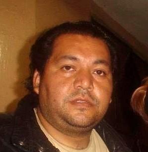 Fraude En Ecatepe