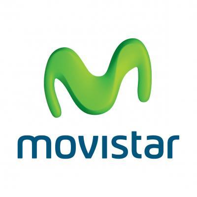 20131210222554-logo-movistar.jpg