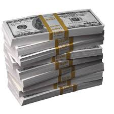 20140128204932-dollars.jpg