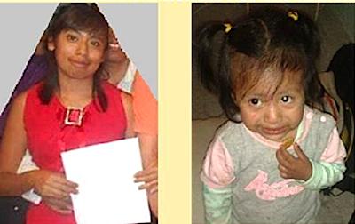 20140506012430-desaparecidas-madre-e-hija.png