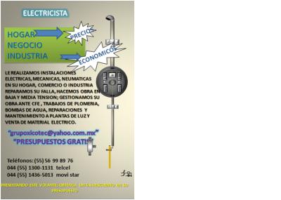 20140614203527-publicidad-14062014.png