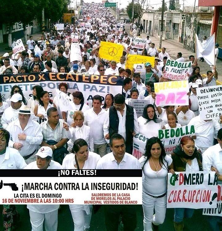 20141109162213-marcha-no-faltes-2.jpg