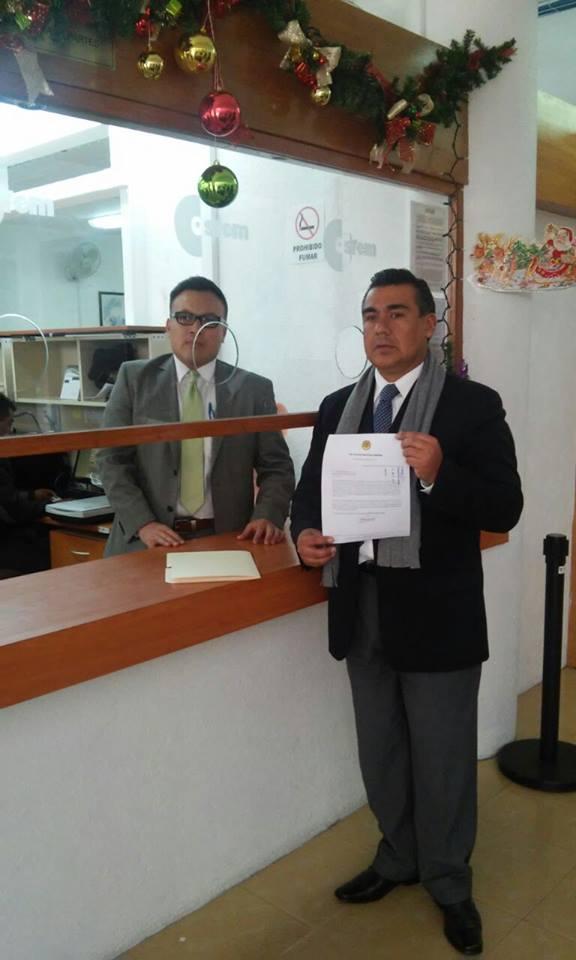 20150108101452-octavio-solicitando-auditoria-a-ecatepec.jpg