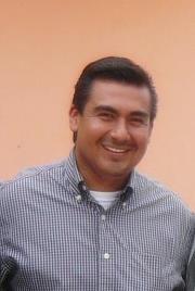 Consulta ciudadana en Ecatepec y Tecámac para la revocación de la criminalización de automovilistas