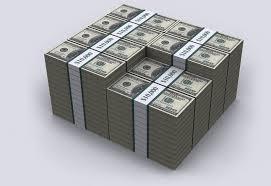 Oferta de préstamo aplicar hoy