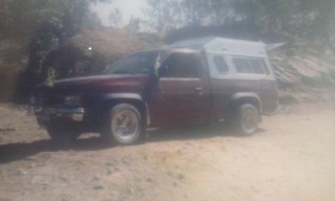 20150417230639-camioneta-robada.jpg