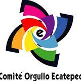 Asaltan oficinas del Comité Orgullo Ecatepec