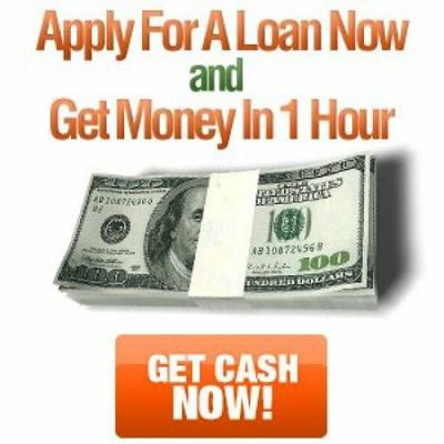 20150728232158-we-offer-fast-approve-financial-loan-apply-now-1.jpg