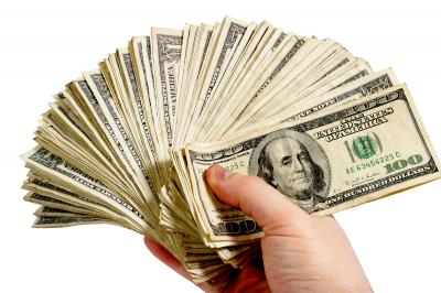 20151009190202-money.jpg