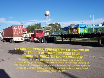 20160203041033-trailers.jpg
