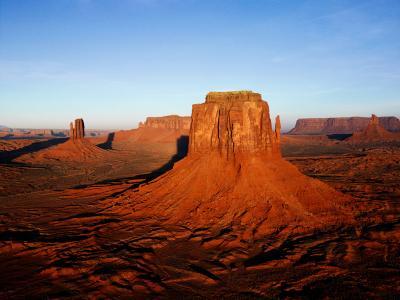 20160628210613-desert.jpg